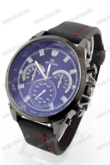 Купить  Наручные мужские часы SD Sky-Duke (код: 13327)
