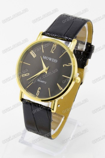 Наручные женские часы MOWDD (код: 13329)