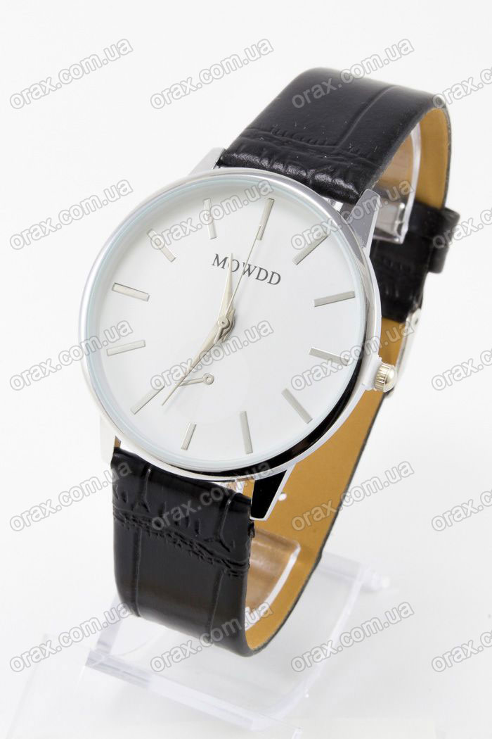 Купить  Наручные женские часы MOWDD (код: 13335)