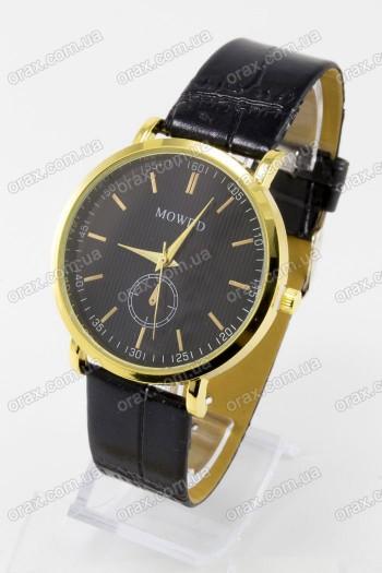 Купить  Наручные женские часы MOWDD (код: 13339)