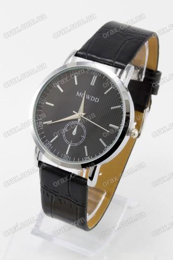 Купить  Наручные женские часы MOWDD (код: 13340)