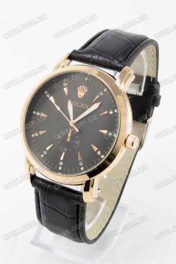 Купить  Наручные мужские часы Rolex (код: 13370)