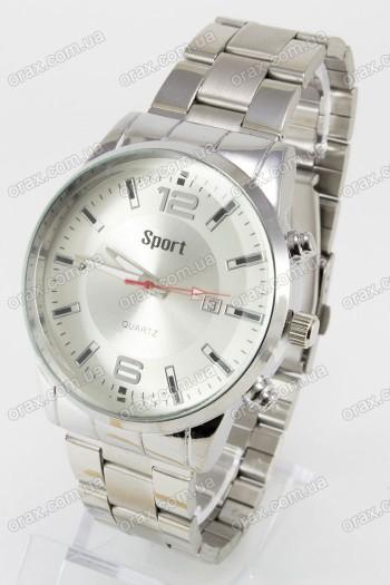 Наручные мужские часы Sport (код: 13382)
