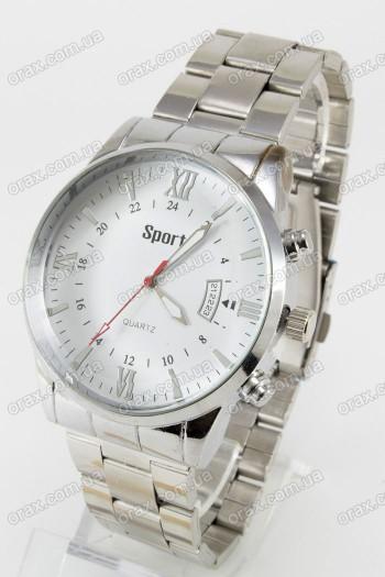 Наручные мужские часы Sport (код: 13387)