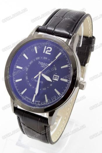 Купить  Наручные мужские часы Tissot (код: 13397)