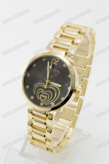 Женские наручные часы Longines (код: 13418)