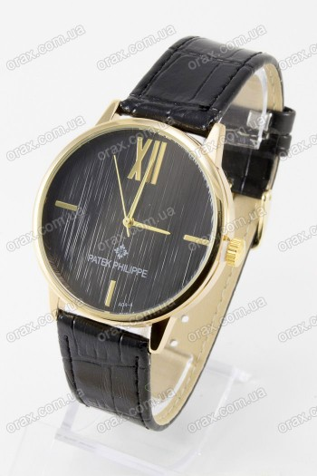 Купить Женские наручные часы Patek Philippe (код: 13424)