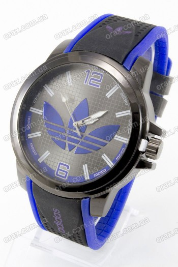 Купить Мужские наручные часы Adidas (код: 13433)