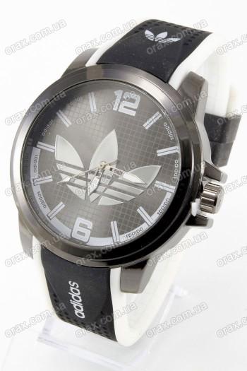 04bbb2f9 Купить Мужские наручные часы Adidas (код: 13434)