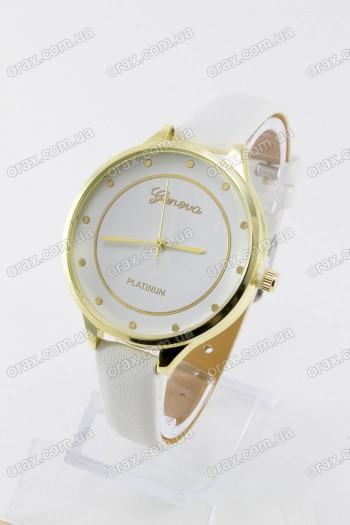 Купить Женские наручные часы Geneva (код: 13439)