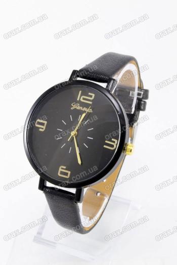 Купить Женские наручные часы Geneva (код: 13452)