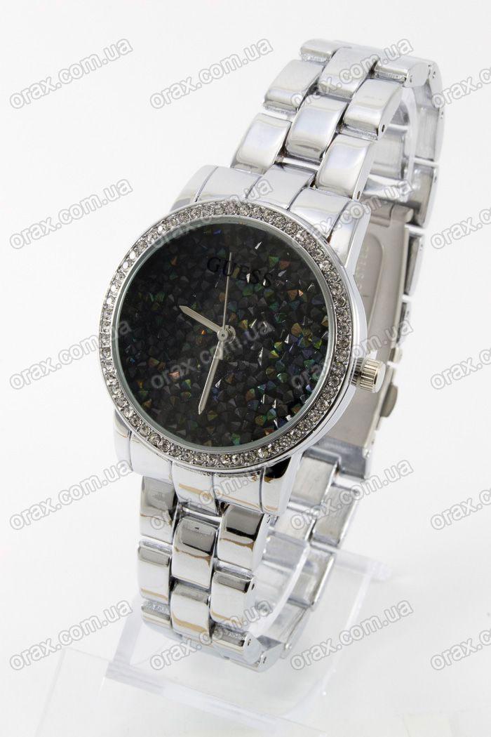 Купить Женские наручные часы Guess (код: 13532)