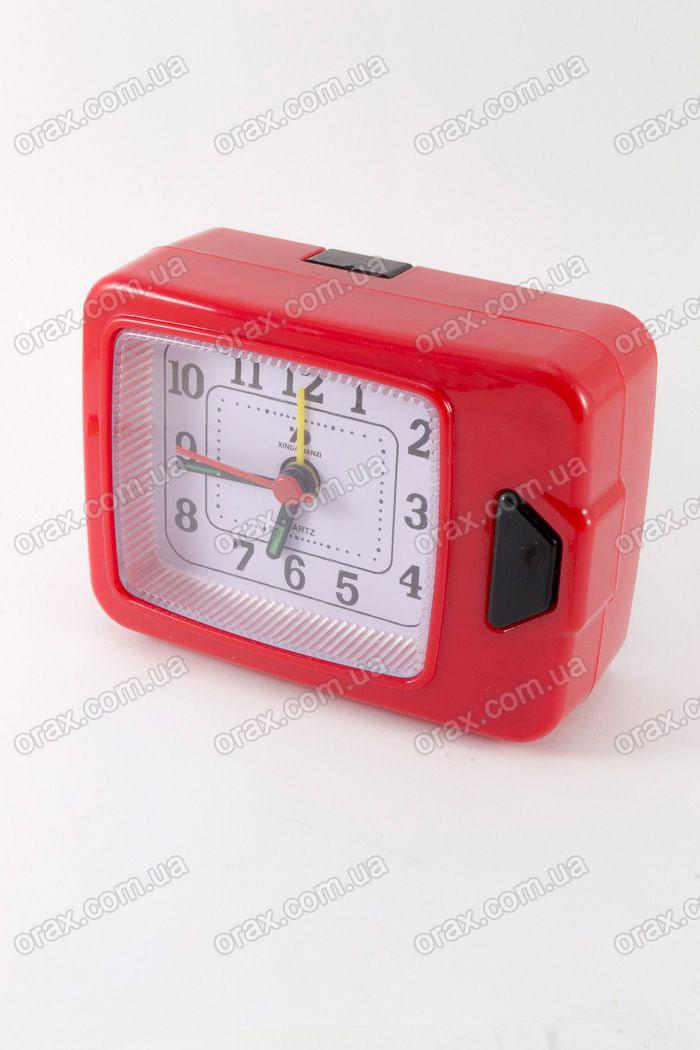 Купить Настольные часы Xindadianzi (код: 13539)