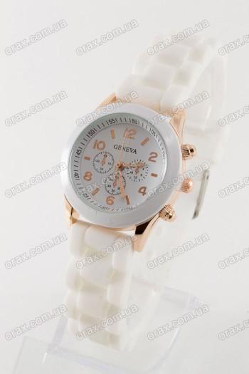 Купить Женские наручные часы Geneva S (код: 13563)