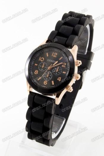 Купить Женские наручные часы Geneva S (код: 13564)