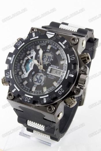 Купить Спортивные наручные часы Hpolw (код: 13566)