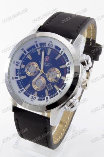 Мужские наручные часы Victorinox (код: 13575)