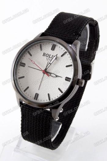 Мужские наручные часы Bolun (код: 13579)