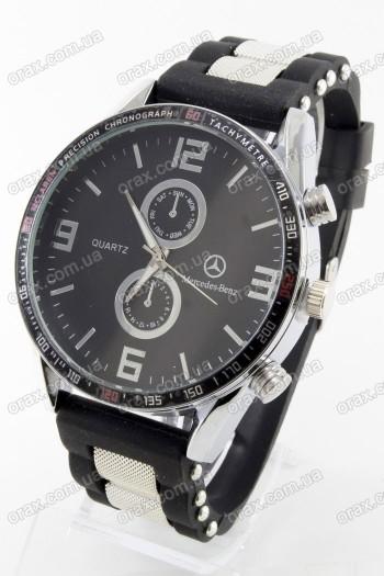 Мужские наручные часы Mercedes-Benz (код: 13592)