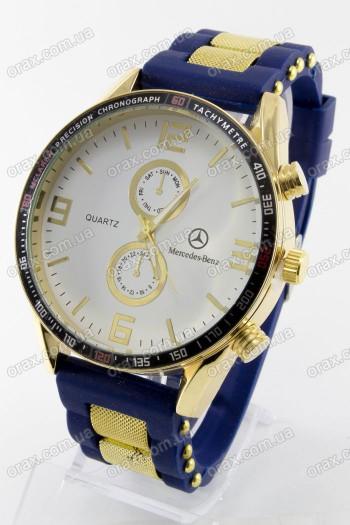 Мужские наручные часы Mercedes-Benz (код: 13593)