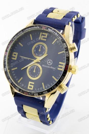 Мужские наручные часы Mercedes-Benz (код: 13594)