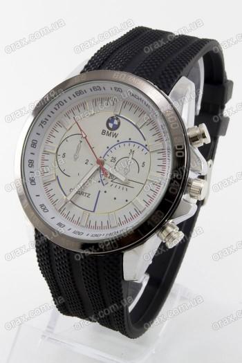 Мужские наручные часы BMW (код: 13595)