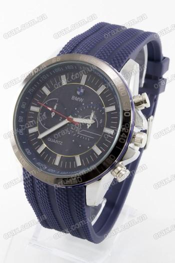 Мужские наручные часы BMW (код: 13596)