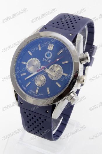 Мужские наручные часы BMW (код: 13597)