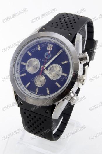 Мужские наручные часы BMW (код: 13599)