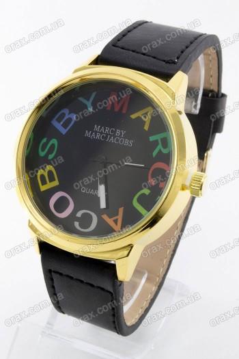 Женские наручные часы Marc Jacobs (код: 13600)