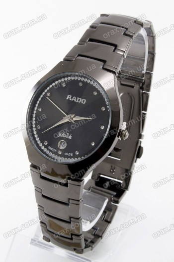 Купить Мужские наручные часы Rado (код: 13604)