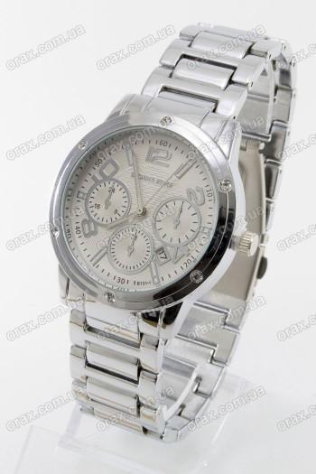 Купить Женские наручные часы Michael Kors (код: 13616)