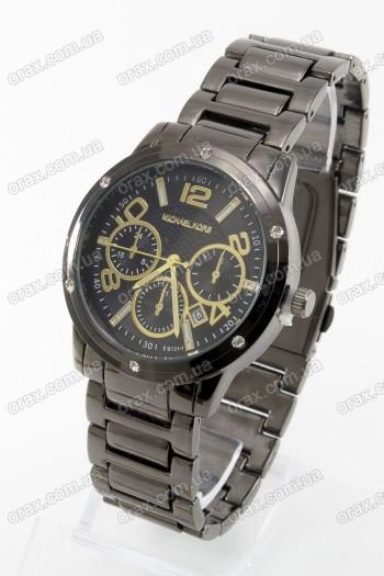Купить Женские наручные часы Michael Kors (код: 13619)