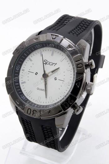 Купить Мужские наручные часы Sport (код: 13649)