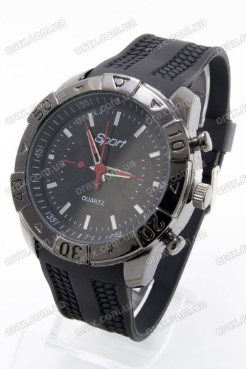 Мужские наручные часы Sport (код: 13650)