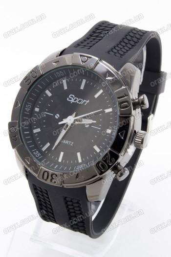 Купить Мужские наручные часы Sport (код: 13652)