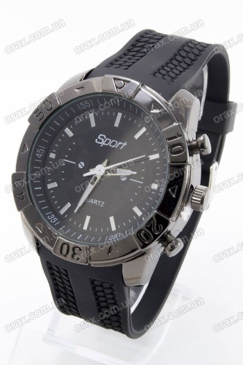 Мужские наручные часы Sport (код: 13652)