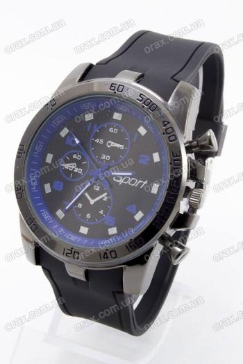 Купить Мужские наручные часы Sport (код: 13656)