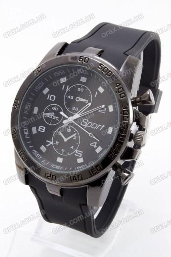 Купить Мужские наручные часы Sport (код: 13657)