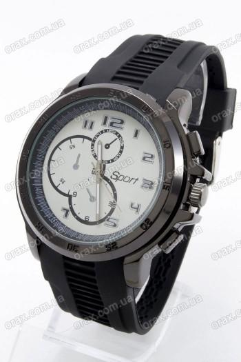 Купить Мужские наручные часы Sport (код: 13659)