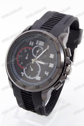 Купить Мужские наручные часы Sport (код: 13660)