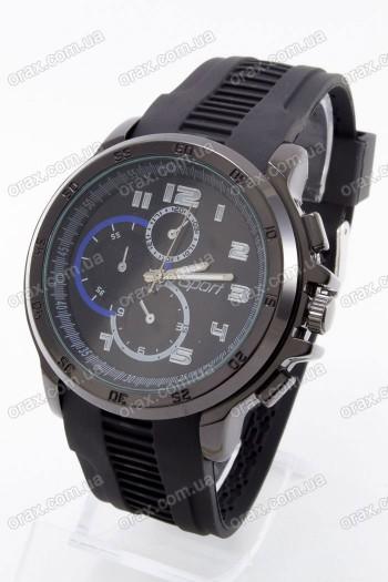 Купить Мужские наручные часы Sport (код: 13661)