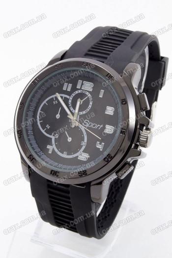 Купить Мужские наручные часы Sport (код: 13662)