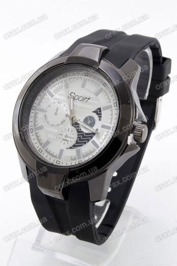 Купить Мужские наручные часы Sport (код: 13664)