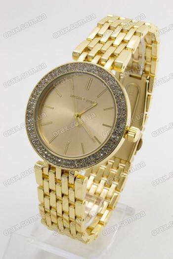 Купить Женские наручные часы Michael Kors (код: 13704)