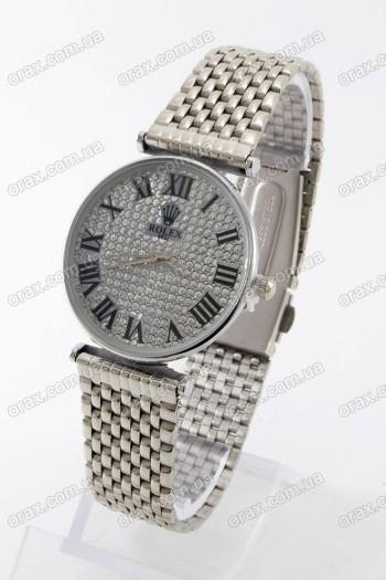Купить Мужские наручные часы Rolex (код: 13724)