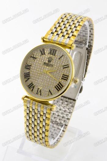 Купить Мужские наручные часы Rolex (код: 13725)