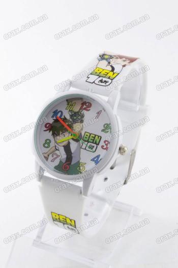 Купить Детские наручные часы Ben (код: 13727)