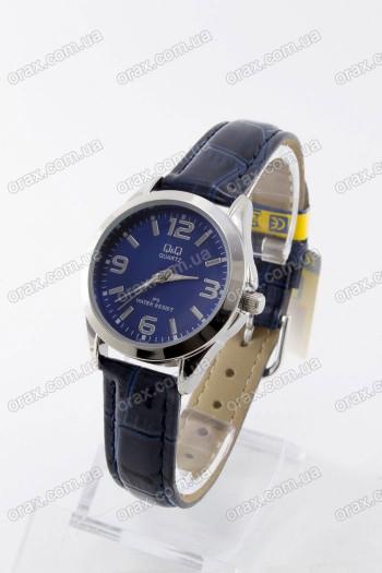 Женские наручные часы QQ (код: 13736)