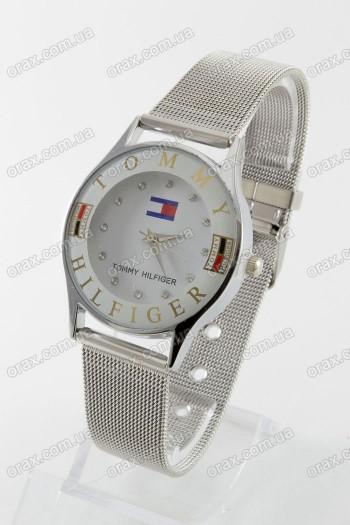 Купить Женские наручные часы Tommy Hilfiger (код: 13753)